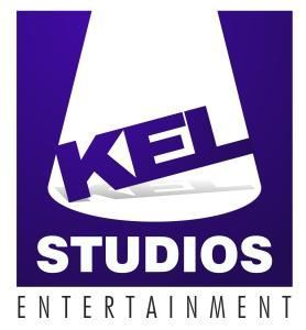 Kel Studios Entertainment