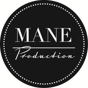 Mane Productions