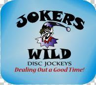 Jokers Wild Disc Jockeys