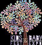 Kids Fest & Baby Expo
