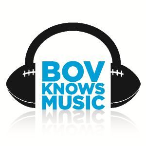 Bov Knows Music