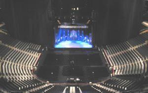 Music City Theater