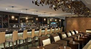 Restaurant 85