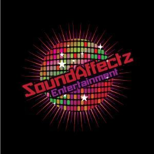 SOUNDAFFECTZ ENTERTAINMENT