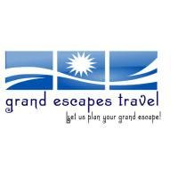 Grand Escapes Travel