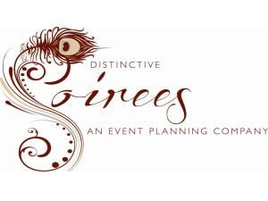 Distinctive Soirees
