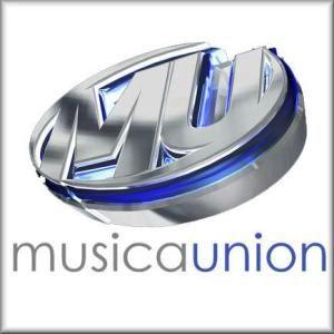 Musica Union