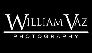 William Vaz Photography