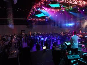 Kenny i Entertainment - DJ