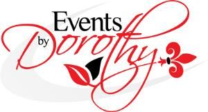 Events by Dorothy