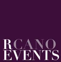 R Cano Events