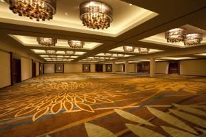 Royal Ballroom D