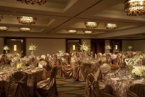 Royal Ballroom F