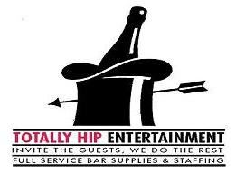 Totally Hip Entertainment Party Rentals