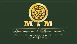 M&M Lounge and Restaurant