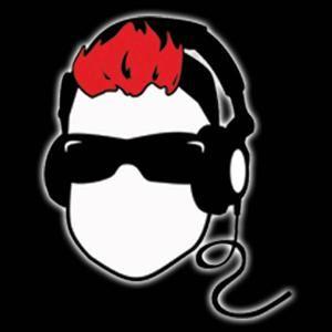 Artistic DJ