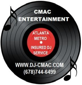 CMAC Entertainment