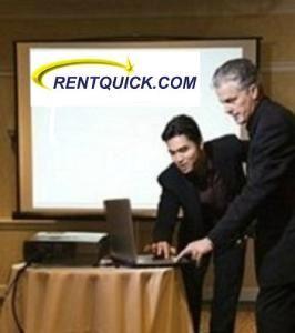 RentQuick