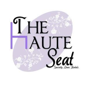 The Haute Seat