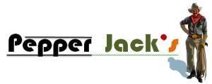 Pepper Jack's