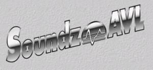 Soundz AVL