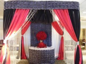 Myhands Event & Decor Services, LLC- Tuscaloosa