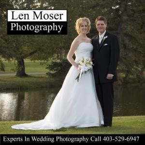 Len Moser Photography