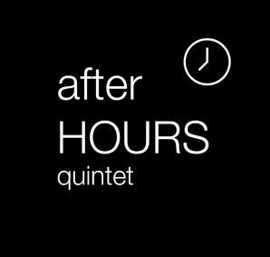 After Hours Quintet