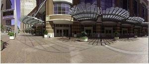 Washington Avenue Complex