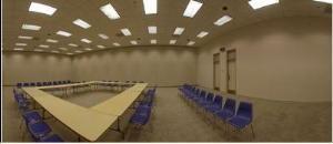 Meeting Room 120