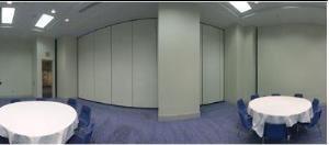 Meeting Room 162