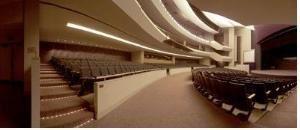 Ferrara Theatre
