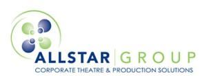 ALLSTAR Group