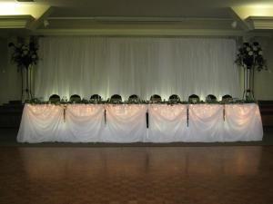 Just N Love Events Weddings