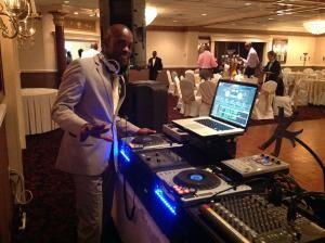 Kingdom Music Productions - Your Christian DJ