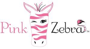 Pink Zebra Home Independent Consultant Shelly Oakley