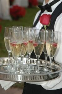 Ken-Rose Catering & Event Planning