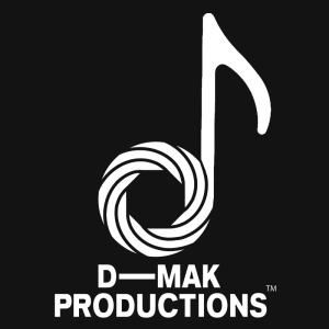 D-Mak Productions