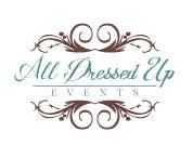 All Dressed Up Events