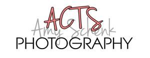 ACTS Photography