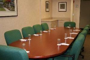 Board Room One