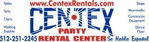 Centex Party Rentals