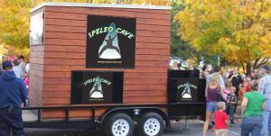 Midwest Speleo Cave LLC