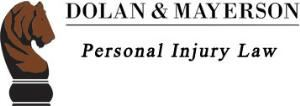Dolan & Mayerson Personal Injury Lawyer