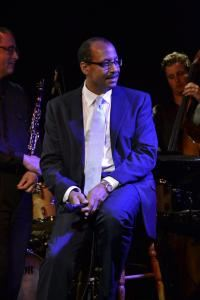 Randy Lyght And Jazz Quintet