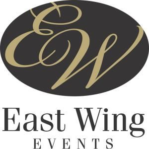 East Wing Events, LLC