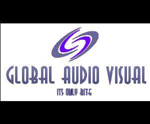 Global Audio Visual