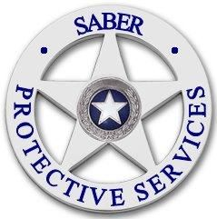 Saber Protective Services