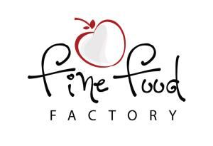 Fine Food Factory