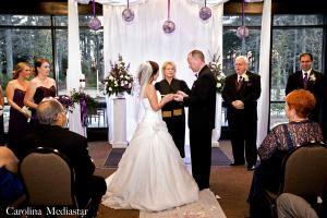 FayettevilleNC-Wedding Minister